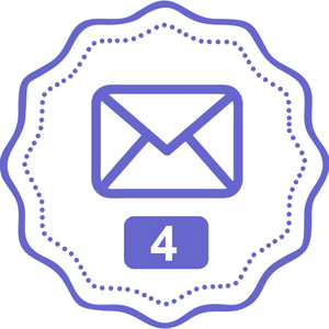 Email 4