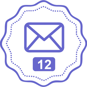 Email 12