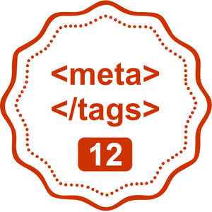 Meta 12