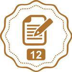 Thumb blog post 12