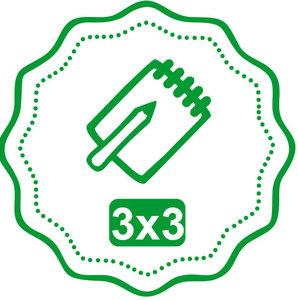 Ab test 3 3