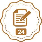 Thumb blog post 24