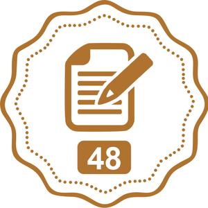 Blog post 48