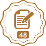 Thumb blog post 48