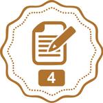 Thumb blog post 4